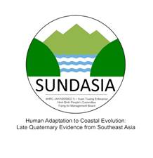 Image result for SUNDASIA project